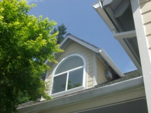 Window Replacement & Window Installation Pacific Exteriors