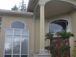 Siding Repair & Siding Installation Pacific Exteriors