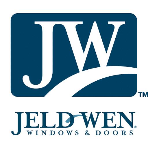 JeldWen Windows
