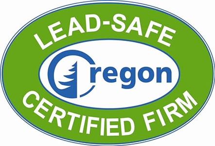 Lead Safe Oregon