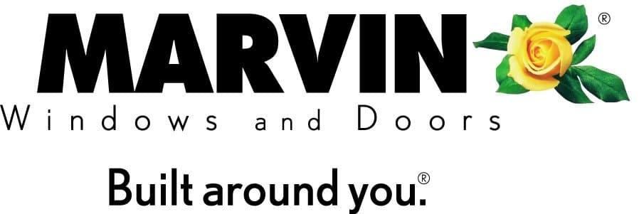 Marvin_Windows