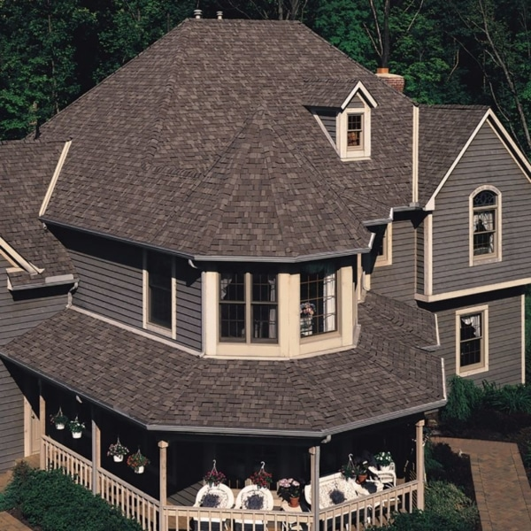 Roofing Repair and Replacement