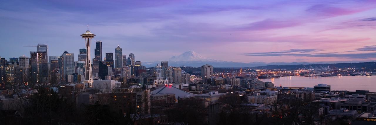 Seattle WA Siding Contractor