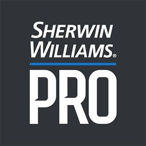 Sherwin Williams Pro