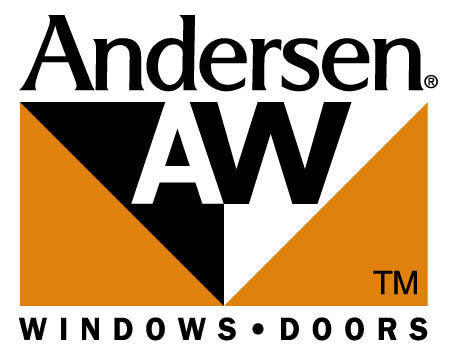 Anderson Windows and Doors