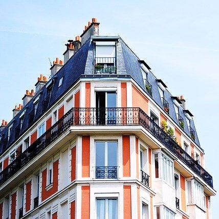 Apartment Siding Vancouver WA