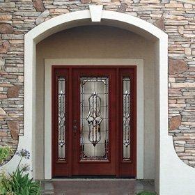 Window & Door Contractor