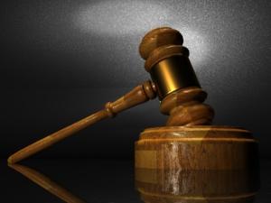 Construction Defect Lawsuits