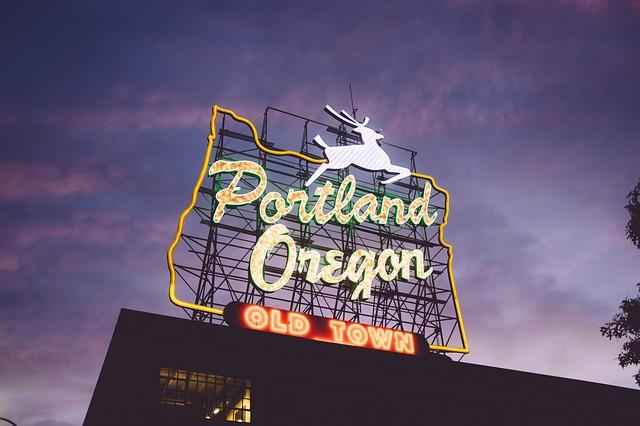 Portland, Oregon Siding Repair