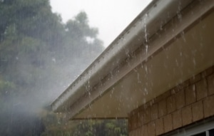 Are gutters important